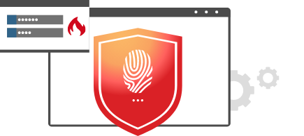 secure your pdf