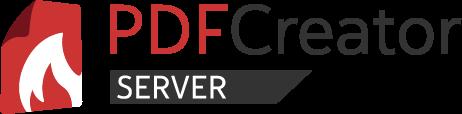 PDFCreator Server